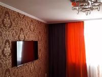 2-комнатная квартира, 70 м², 5/5 этаж посуточно
