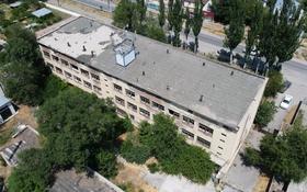 Здание, площадью 2000 м², Байзак батыра Коммунальная за 120 млн 〒 в Таразе