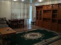 1-комнатная квартира, 42 м², 2/5 этаж помесячно