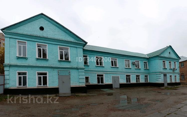 Здание, площадью 1255.1 м², Калинина 73 — Промышленной за 90 млн 〒 в Усть-Каменогорске