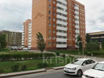 1-комнатная квартира, 36 м², 8/9 этаж посуточно, Сауран 6 за 5 000 〒 в Нур-Султане (Астана), Есиль р-н — фото 4
