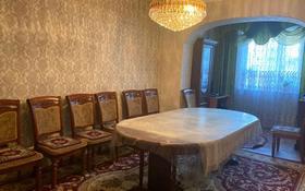 3-комнатная квартира, 70 м², 1/3 этаж, 4-й микрорайон, 4-й микрорайон 30 за 24 млн 〒 в Шымкенте, Абайский р-н