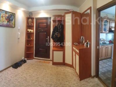 3-комнатная квартира, 83 м², 5/5 этаж, Гришина за 10 млн 〒 в Актобе, мкр 8