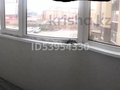 3-комнатная квартира, 83 м², 5/5 этаж, Гришина за 10 млн 〒 в Актобе, мкр 8 — фото 10