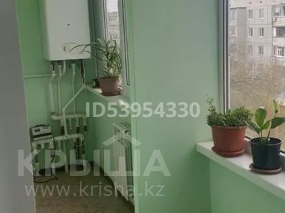 3-комнатная квартира, 83 м², 5/5 этаж, Гришина за 10 млн 〒 в Актобе, мкр 8 — фото 3