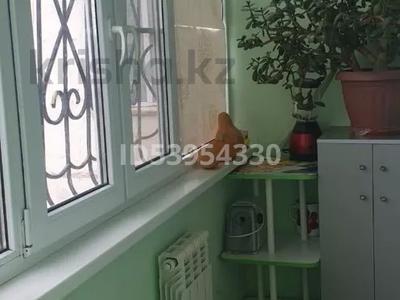 3-комнатная квартира, 83 м², 5/5 этаж, Гришина за 10 млн 〒 в Актобе, мкр 8 — фото 5