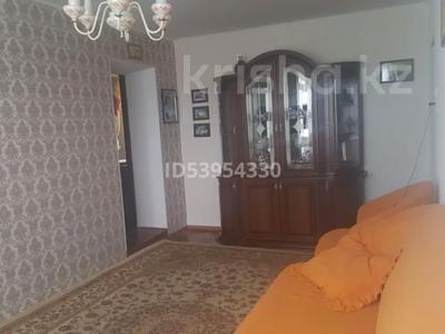 3-комнатная квартира, 83 м², 5/5 этаж, Гришина за 10 млн 〒 в Актобе, мкр 8 — фото 7