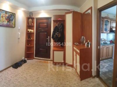 3-комнатная квартира, 83 м², 5/5 этаж, Гришина за 10 млн 〒 в Актобе, мкр 8 — фото 8