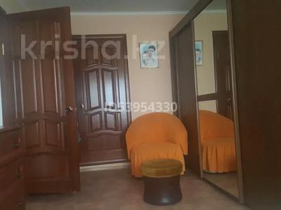 3-комнатная квартира, 83 м², 5/5 этаж, Гришина за 10 млн 〒 в Актобе, мкр 8 — фото 9