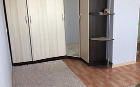 1-комнатная квартира, 28 м², 4/10 этаж, 4-й мкр 1 за 5.4 млн 〒 в Актау, 4-й мкр