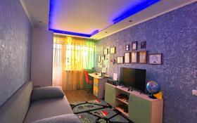 2-комнатная квартира, 45 м², 2/5 этаж, улица Тауфика Мухамед-Рахимова 50 за 12 млн 〒 в Петропавловске