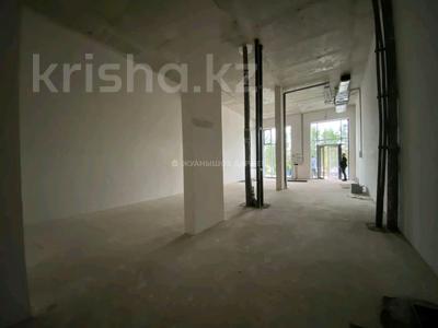 Помещение площадью 105 м², Сарайшык 4 за 800 000 〒 в Нур-Султане (Астане), Есильский р-н