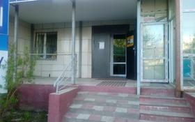 Магазин площадью 78 м², Ыклас Дукенулы 38 за 24.5 млн 〒 в Нур-Султане (Астана), Сарыарка р-н