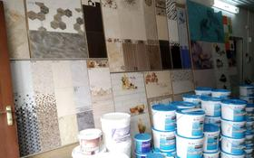 Магазин площадью 85 м², улица Курманова 50 — Акын Сара за 195 млн 〒 в Талдыкоргане