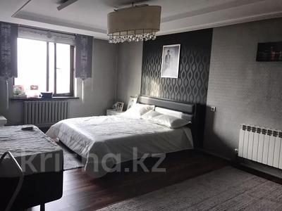 11-комнатный дом, 550 м², Квартал Казмис 4 334/1 за 53 млн 〒 в Алматы — фото 3