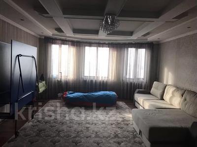 11-комнатный дом, 550 м², Квартал Казмис 4 334/1 за 53 млн 〒 в Алматы — фото 4