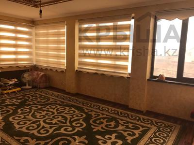 11-комнатный дом, 550 м², Квартал Казмис 4 334/1 за 53 млн 〒 в Алматы — фото 5