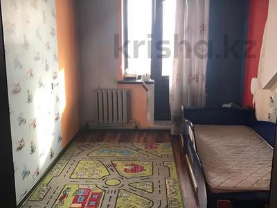 11-комнатный дом, 550 м², Квартал Казмис 4 334/1 за 53 млн 〒 в Алматы — фото 6