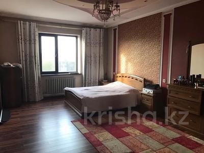 11-комнатный дом, 550 м², Квартал Казмис 4 334/1 за 53 млн 〒 в Алматы — фото 8