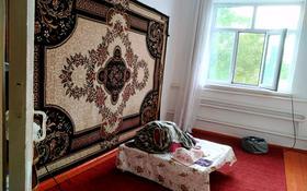 4-комнатная квартира, 90 м², 2/2 этаж, Габдуллина 16/14 — Токбергенова за 7.7 млн 〒 в Жетысае