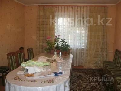 5-комнатный дом, 100 м², 15 сот., Кенесары 100 за 25 млн 〒 в Кордае — фото 3