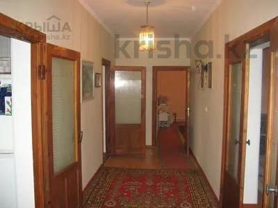 5-комнатный дом, 100 м², 15 сот., Кенесары 100 за 25 млн 〒 в Кордае — фото 4