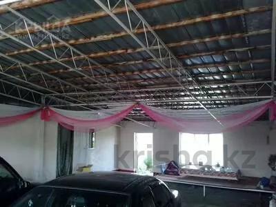 5-комнатный дом, 100 м², 15 сот., Кенесары 100 за 25 млн 〒 в Кордае — фото 6