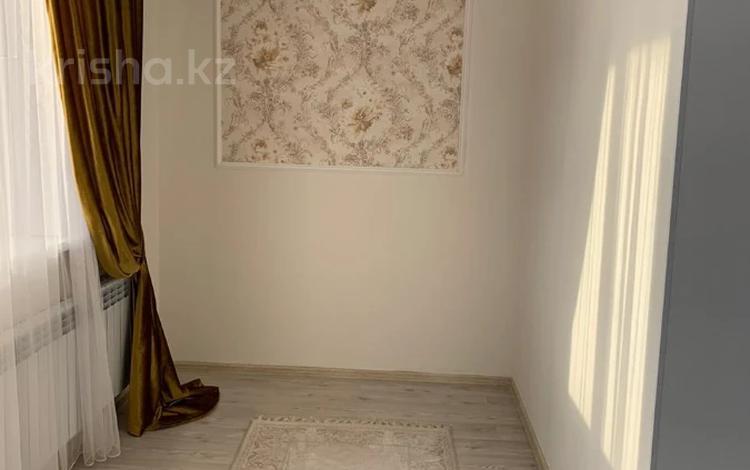 1-комнатная квартира, 33 м², 9/9 этаж, Алихана Бокейханова за 17.3 млн 〒 в Нур-Султане (Астана), Есиль р-н