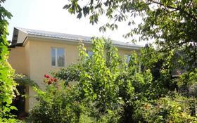 7-комнатный дом, 165.8 м², 7.6 сот., мкр Курылысшы за 31 млн 〒 в Алматы, Алатауский р-н
