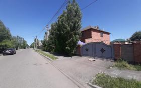 5-комнатный дом, 229.5 м², 10 сот., Мойынты 18 за 56 млн 〒 в Нур-Султане (Астана)