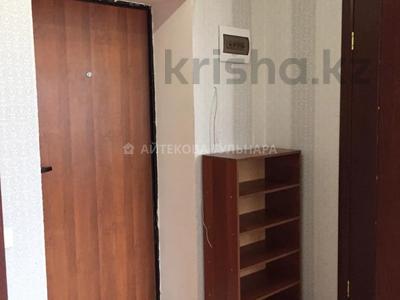 1-комнатная квартира, 40 м², 7/9 этаж помесячно, E 246 9 — Коргалжынское шоссе за 90 000 〒 в Нур-Султане (Астана), Есиль р-н — фото 7