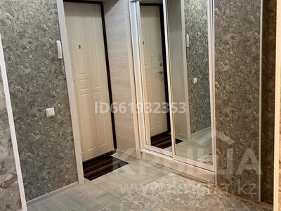 1-комнатная квартира, 40 м², 3/9 этаж посуточно, Назарбаева 157 — Желтоксан за 12 000 〒 в Талдыкоргане — фото 5