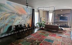 4-комнатная квартира, 150 м², 2/3 этаж, улица Жамбыла 46а за 80 млн 〒 в Караганде, Казыбек би р-н