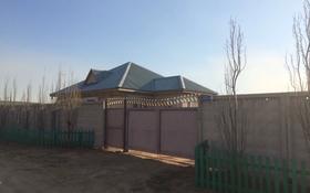 7-комнатный дом, 240 м², 22 сот., Семипалатинская 13 за 19 млн 〒 в Кенжеколе