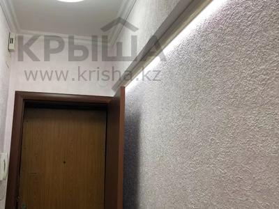 2-комнатная квартира, 53 м², 2/5 этаж помесячно, Желтоксан — Абая за 160 000 〒 в Алматы, Алмалинский р-н