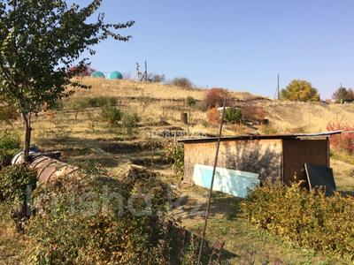 Дача с участком в 12 сот., Турарские дачи 201а за 3.2 млн 〒 в Каскелене — фото 3