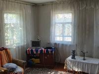 4-комнатный дом, 70 м², 11270 сот., Ул. Лесопильная 124 — Район 11 колонии за 4.5 млн 〒 в Семее