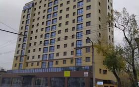 2-комнатная квартира, 58.7 м², 5/13 этаж, Гагарина 194 — Тимирязева за ~ 31.4 млн 〒 в Алматы, Бостандыкский р-н