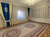 3-комнатный дом, 100 м², 10 сот., Жиенбаева 127 за 11 млн 〒 в Актобе