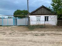 2-комнатный дом, 60 м², 10 сот., Степная 12 за 5.5 млн 〒 в Уральске