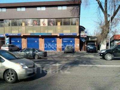 Помещение площадью 150 м², Жетысуский район за 150 000 〒 в Алматы, Жетысуский р-н
