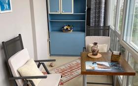 3-комнатная квартира, 155 м², 3/5 этаж, Turizm yolu 7 за 47.5 млн 〒 в Анталье