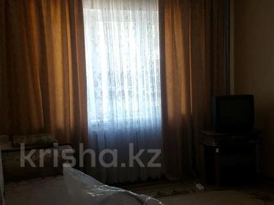 1-комнатная квартира, 43 м², 4/5 этаж помесячно, 4 мкрн 1 за 60 000 〒 в Капчагае — фото 2