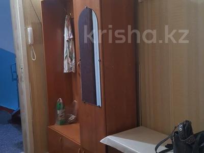 1-комнатная квартира, 43 м², 4/5 этаж помесячно, 4 мкрн 1 за 60 000 〒 в Капчагае — фото 3