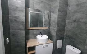 1-комнатная квартира, 36.1 м², 2/10 этаж, Нажимеденова 37 за 13.3 млн 〒 в Нур-Султане (Астана), Есильский р-н