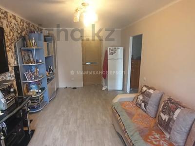 2-комнатная квартира, 47 м², 5/5 этаж, Малика Габдуллина 6/1 за 18.5 млн 〒 в Нур-Султане (Астане), р-н Байконур