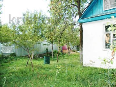 Дача с участком в 10.6 сот., СТ Весна 112 за 16.5 млн 〒 в Алматы, Наурызбайский р-н — фото 16