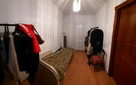 2-комнатная квартира, 43 м², 4/5 этаж, Байтурсынова 78 — Селевина за 9 млн 〒 в Семее