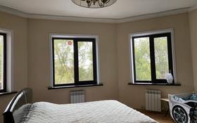 5-комнатный дом, 180 м², 6 сот., Бесагаш за 52 млн 〒 в Алматы, Медеуский р-н