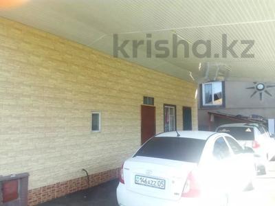 5-комнатный дом, 110 м², 10.4 сот., Гоголя 70 А — Достаевского за ~ 15 млн 〒 в Талгаре — фото 14